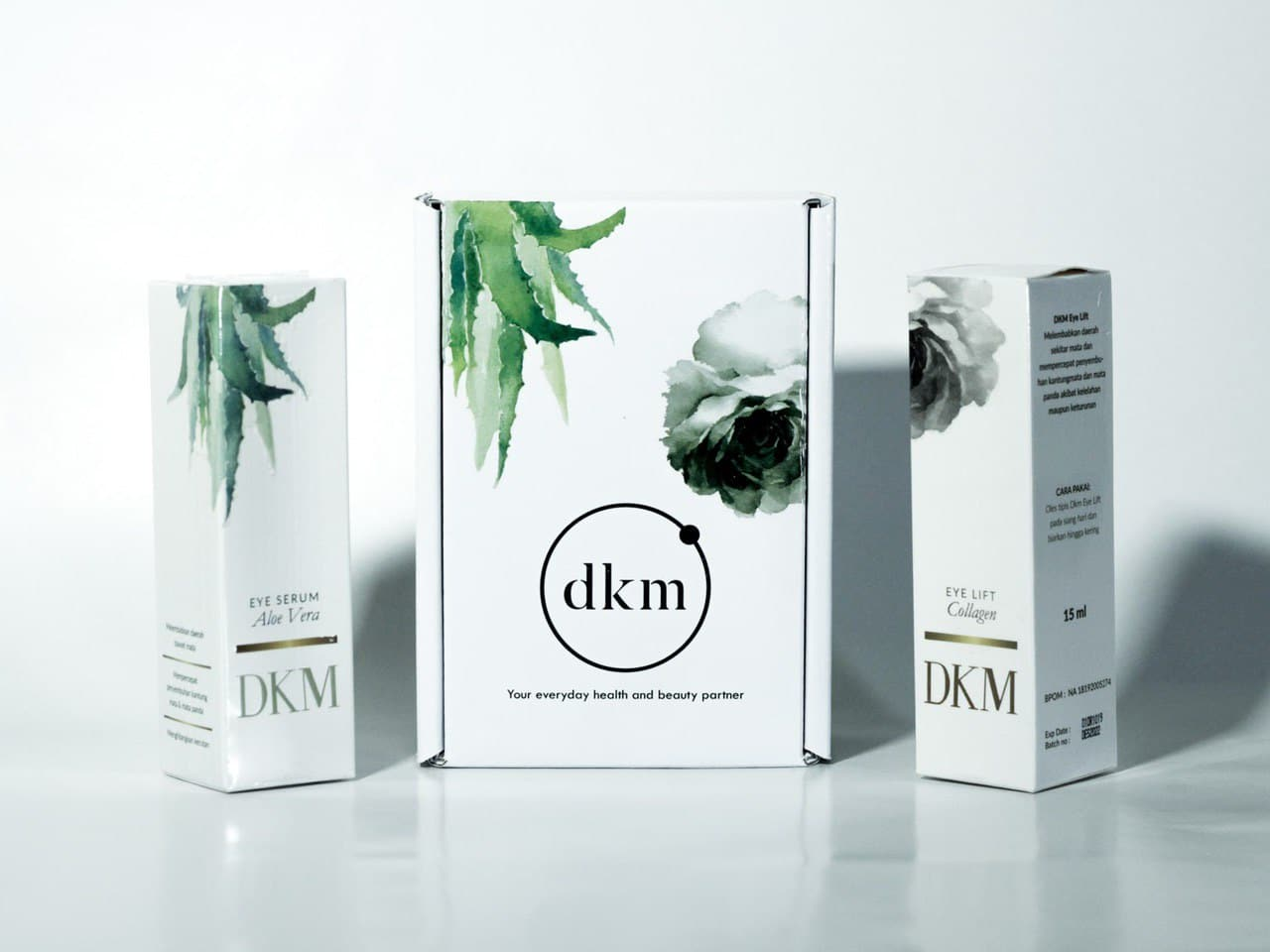 dkm lumecosmetic (1)