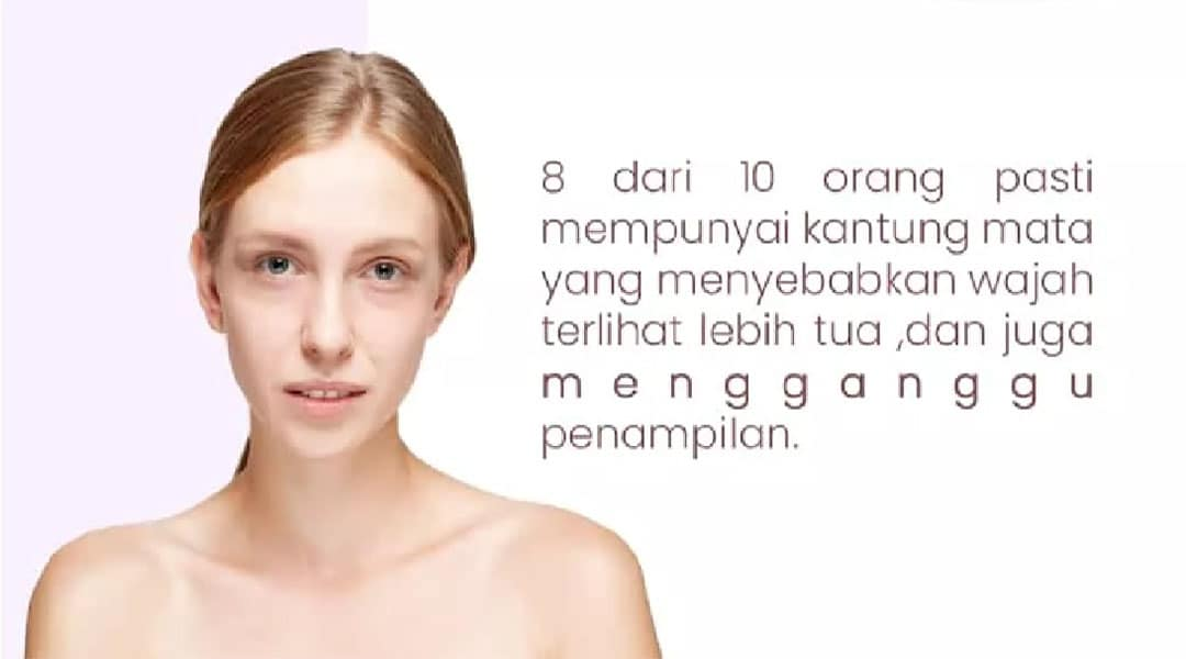 web dkm lumecosmetic 1